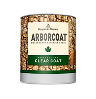 MERRELL PAINT & DECORATING With advanced waterborne technology, is easy to apply and offers superior protection while enhancing the texture and grain of exterior wood surfaces. It's available in a wide variety of opacities and colors.boom